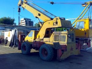Automacara-TELEMAC-HT-12527052009246