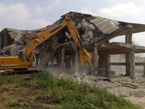 demolare-cladire-str-progresul1