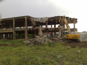 demolare-cladire-str-progresul3