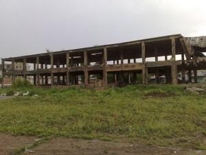 demolare-cladire-str-progresul4