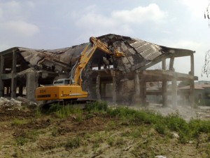 demolare-cladire-str-progresul5