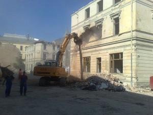 demolare-spital-coltea1