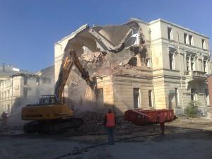 demolare-spital-coltea3