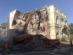 demolare-spital-coltea4
