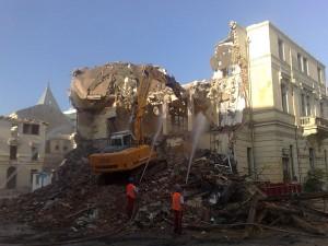 demolare-spital-coltea5