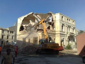 demolare-spital-coltea6