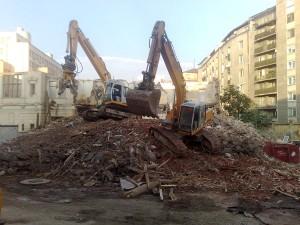 demolare-spital-coltea7
