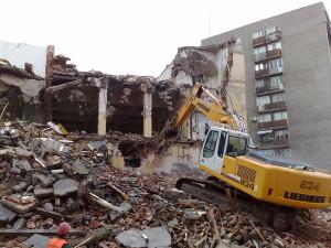 demolare-spital-coltea8
