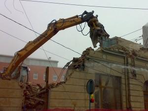 demolare-spital-coltea9